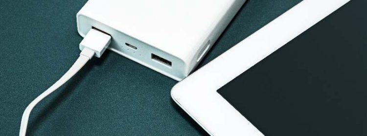 adaptop pentru laptop