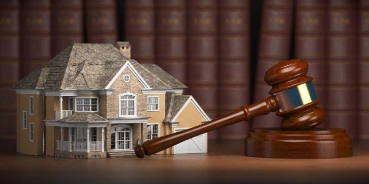compromis la lege