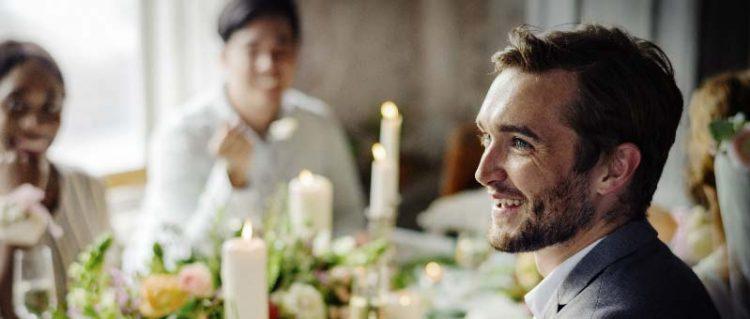 invitatii la nunta