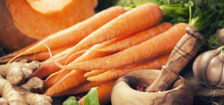 fructe si legume cu chimicale