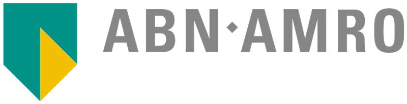 abn-amro-cu-banking-in-engleza