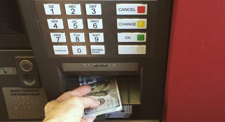 banca-in-olanda