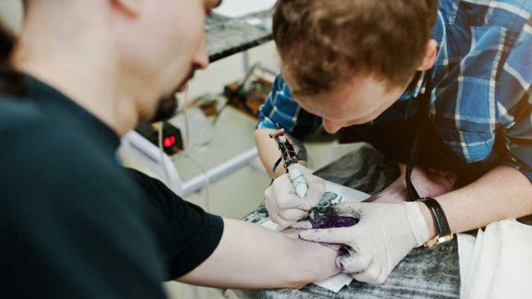 blog-depre-tatuaje
