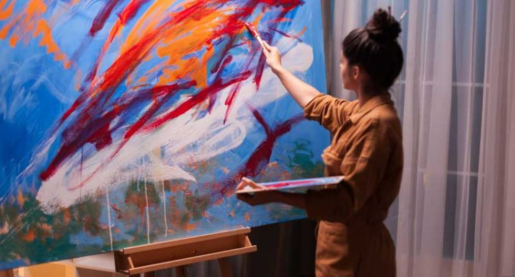 despre-arta-contemporana